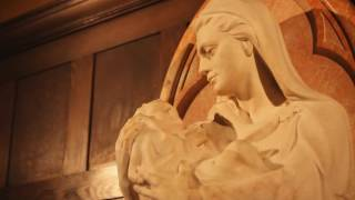 Ave Maria - Schubert - Michael Lucarelli (Classical Guitar) -X.V