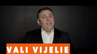VALI VIJELIE - Va spun o vorba mare (Video 2019)