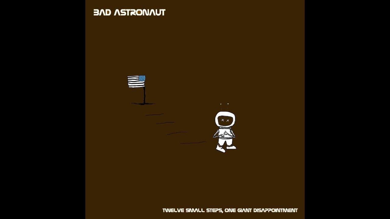 bad-astronaut-san-francisco-serenade-blackfurys-musiksalon