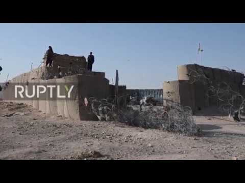 Afghanistan: At least 22 police killed in Taliban checkpoint attacks Mp3