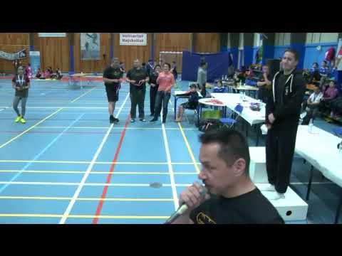 Arctic Sport Greenland - Nunatsinni pissartanngorniunneq (8) KNR 25.02.2019