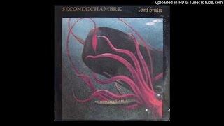 Seconde Chambre - Ton Regard (1985)