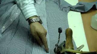 五分鐘燙襯衫秘訣(基本版) thumbnail