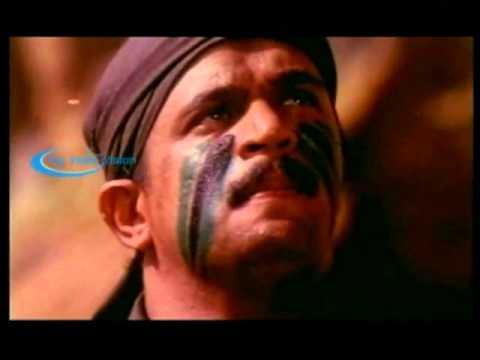 Thaayin Manikodi Full Movie Part 13