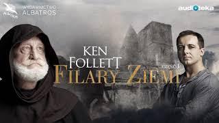"""Filary Ziemi"" cz. 1 | audiobook"