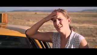 Take Me Home (2011) Movie Trailer HD - Chicago International Film Festival