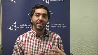 Video Millennial Gulf: Mohammed Al Hajji on Studying in the United States download MP3, 3GP, MP4, WEBM, AVI, FLV November 2017