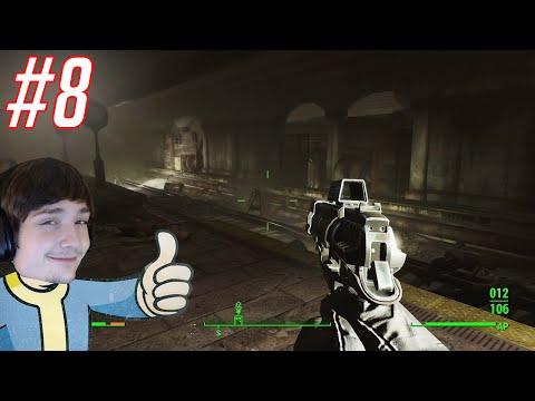 """xCodeh - """"LOCKPICK MASTER"""" (Fallout 4) #8"""