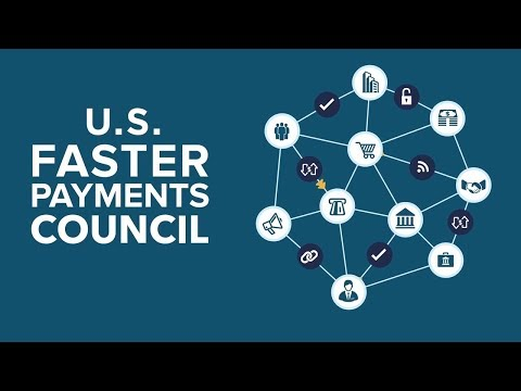 "Ripple Officially Joins Faster Payments Council. Ripple is an ""At-Large Member""???"