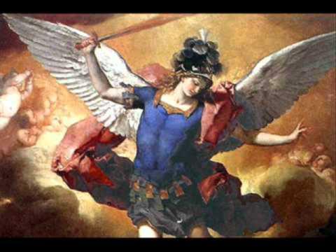 Alessandro Scarlatti : Dixit Dominus