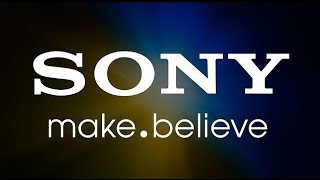 Sony Actually Did It! Confirm Massive PS5 News That's Devastating To Xbox!