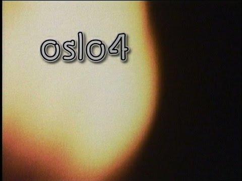 Oslo 4 (2001)