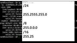 2020 05 17, 리눅스, 개념, nginx 최신버…