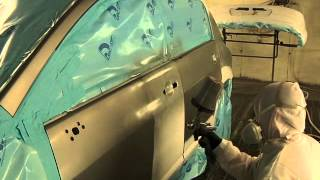 Dependable Auto Body, Car Shop, Staten Island, NY