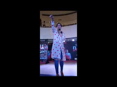 Sue Ramirez - Your Love (The Debutantes Malltour SJDM)