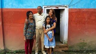 NEPALESE HOMESTAY