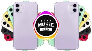 🎧 iphone ringtone (trap remix) ⚡ subscribe: http://smarturl.it/tn tmn merch: http://smarturl.it/tmnshop spotify: http://smarturl.it/tmnspotify 🎵 db7 http...