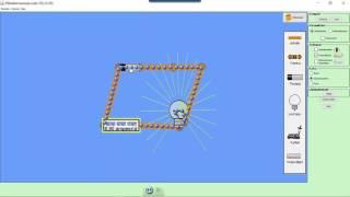 Fysiikka yläkoulu: sähköoppi