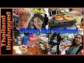 Chiang Rai FOOD CENTRE AND OTOP The Best Local Products