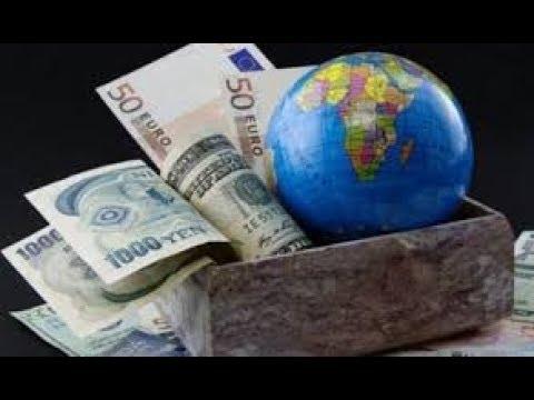 Основы экономики 2