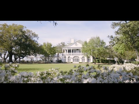 lowndes-grove-plantation-video-|-charleston,-sc-|-matt-rouse-films