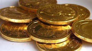 Accountant Salary | Accounting Salary | Accounting salaries |Senoir Accountant Salary