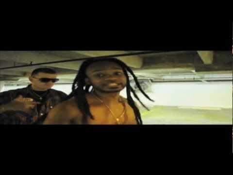YG Rell X Kane - Coupish (Teaser)
