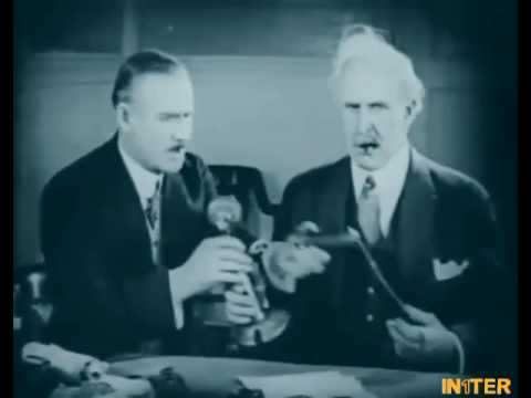 The Roaring Road|Full Movie|1919|