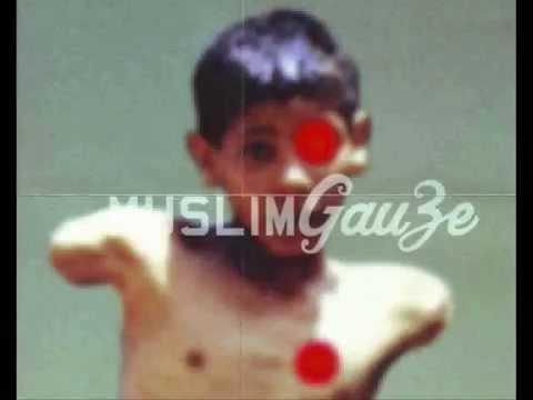MUSLIMGAUZE Mazar-i-Sharif 1998 (Full Album)