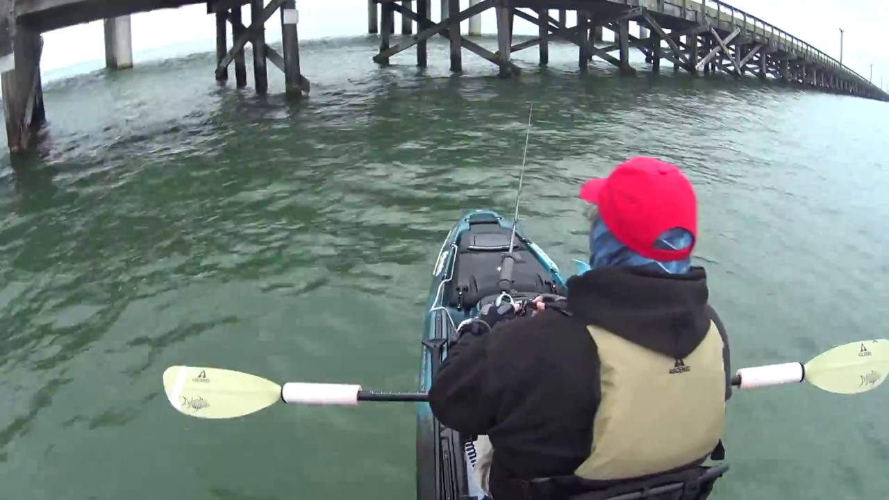2016 12 10 copano bay fishing youtube for Copano bay fishing