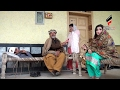Download Making Vedio of Pashto Short Film Leewanay MP3 song and Music Video