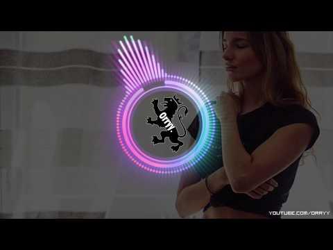 Faded Scientist Calling (ANGEMI vs. Rudeejay & Da Brozz Mashup) | GBX Anthems