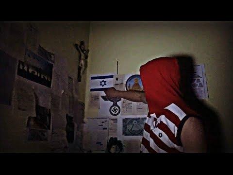 TRU PAK - Izrael - ○Yonee Production●