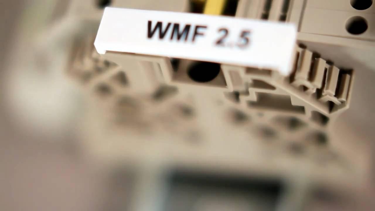 Authorized Weidmuller Distributor | Newark