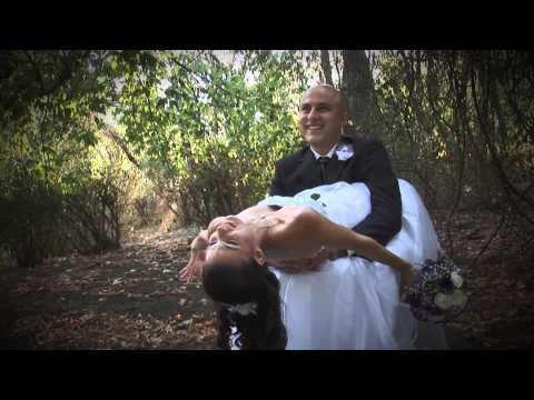 Wedding Day 4