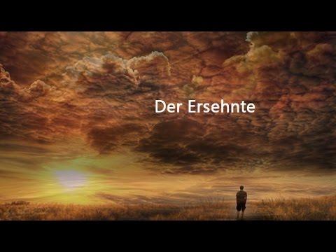 Der Ersehnte (Christopher Kramp)