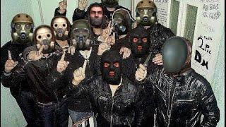 S.T.A.L.K.E.R. - Call of Chernobyl(, 2017-03-17T01:40:24.000Z)