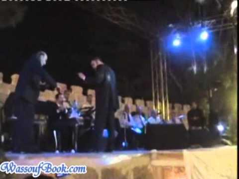 2008Kamariya Latakia