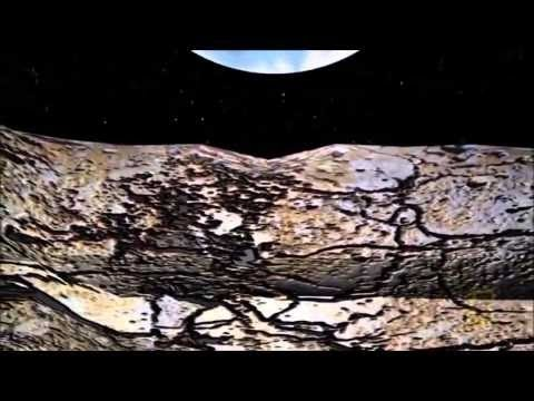 BBC Documentary 2017 - BBC Documentary Alien Planet - Mega Discovery! Mind Blown (Full Doc