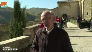 مناراتثقافة  الزلازل تضرب التراث الإيطالي