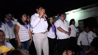 Mover a Chiapas gestionará campus universitario  en Tuzantán  y  se  compromete  a  generar  mas  es