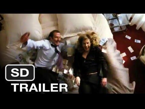 Borderline (2011) Movie Trailer -...