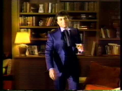 Coast to Coast 1980 TV