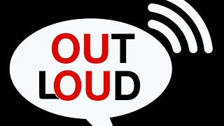Out Loud 4