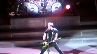 Metallica - Milwaukee, WI, USA [2000.01.03] Full Concert