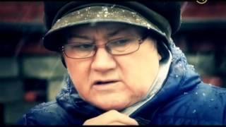 13.01.17  «Горячая линия». Вышка сотовой связи
