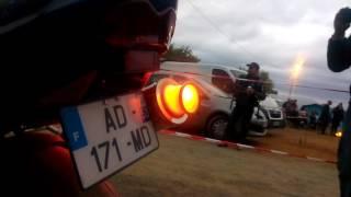 24h moto 2017 camping rouge
