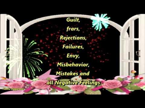 happy new year goodbye