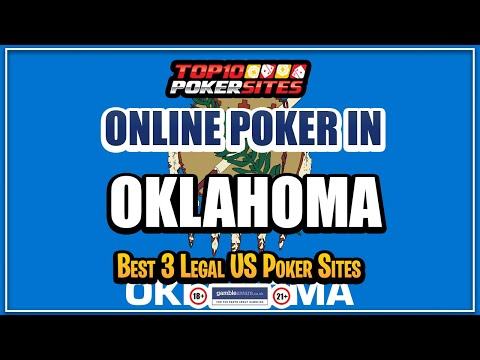 Free Shipping to Oklahoma - Hub Caps, Center Caps & Wheel Covers from YouTube · Duration:  2 minutes 17 seconds