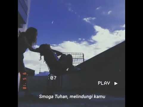 STATUS WA - SELAMAT ULANG TAHUN - JAMRUD (Cover)